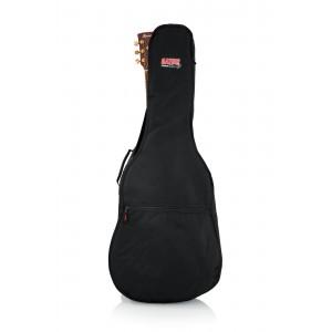 Gator GBEDREAD -Economy Gig Bag for Dreadnought Guitar