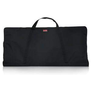 Gator GKBE-61, 61 Note Keyboard Bag