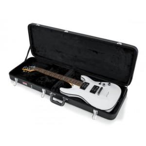 Gator GWEELEC - Economy Style Electric Guitar Case