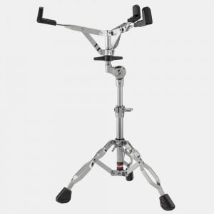 Gibraltar 4706 - Light Weight Snare Stand