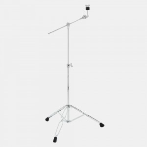 Gibraltar 4709 - Light Weight Boom Cymbal Stand