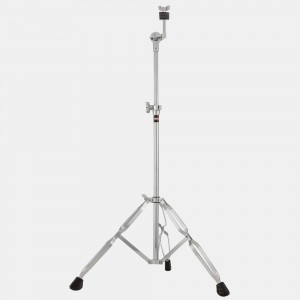 Gibraltar 4710 - Light Weight Straight Cymbal Stand