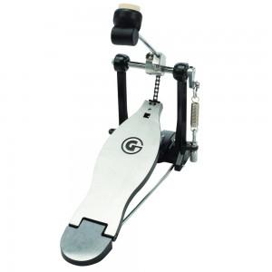 Gibraltar 4711SC - Single Chain CAM Drive Single Bass Drum Pedal