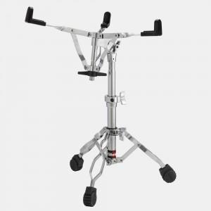 Gibraltar 5706 - Medium Weight Snare Stand