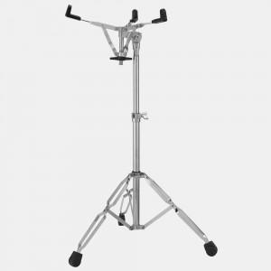 Gibraltar 5706EX - Medium Weight Extended Height Concert Snare Stand