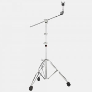 Gibraltar 5709 - Medium Weight Boom Cymbal Stand