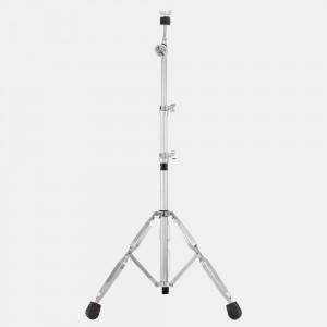 Gibraltar 5710 - Medium Weight Straight Cymbal Stand
