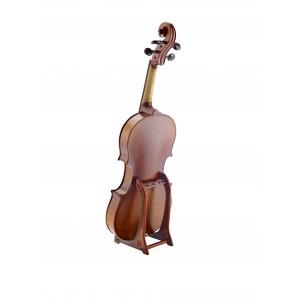 K & M dispaly stand for Violin/Ukulele