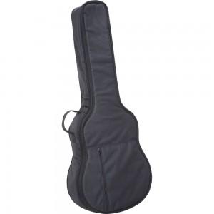 Levy's Polyester Gig Bag for Acoustic Guitars - EM20
