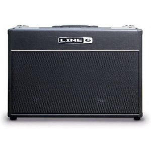 Line 6 Vetta II Combo Amplifier