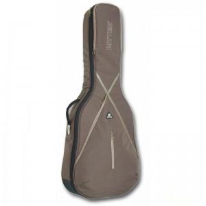 Ritter RGS3-C/BDT Gigbag For Classiacl Guitars
