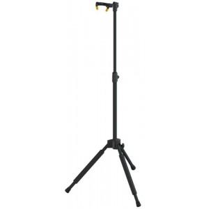 SG721 Tall Guitar Stand