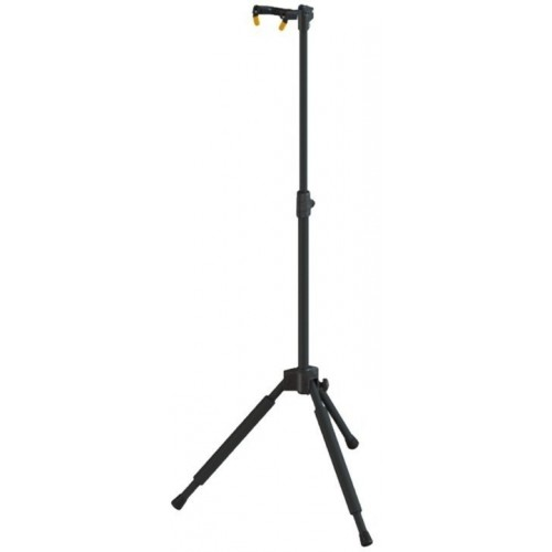 Thomsun SG721 Tall Guitar Stand