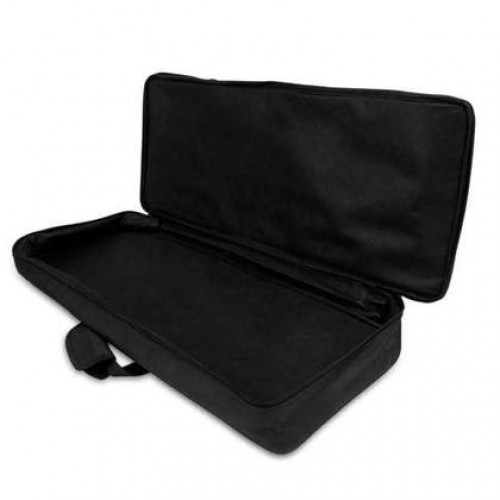 Thomsun Keyboard Bag 1164F61 - Black