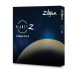 Zildjian PLANET Z COMPLETE P (14H , 16C , 20R )
