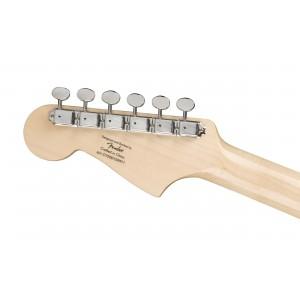 Fender PARANORMAL TORONADO®