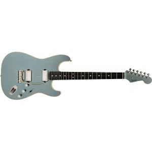 Fender Made In Japan Modern Stratocaster® HH