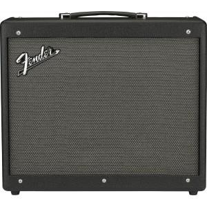 Fender Mustang GTX 100 230V EU