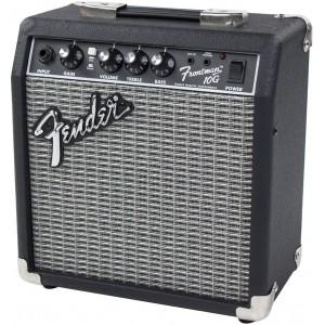 Fender Frontman 10G 230V EUR