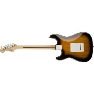 Fender Squire Bullet Stratocaster Laurel(Brown Sunburst)