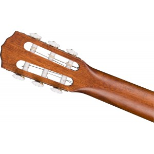 Fender ESC-110 Classical  Wide Neck W
