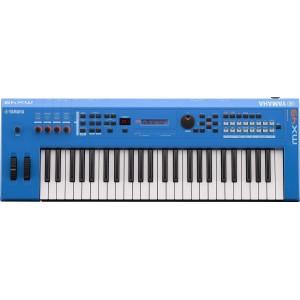 Yamaha MX49BU 49-Key Synthesizer