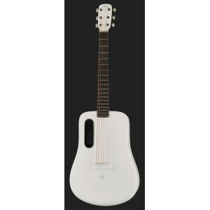 LAVA ME 2 - Acoustic - WHITE