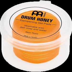 Meinl Drum Honey, MDH