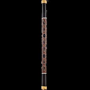 Meinl Sonic Energy Rainstick Bamboo, Large