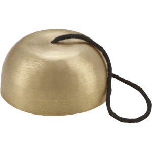 Meinl Sonic Energy Cosmos Therapy Series Singing Bowl, 250g