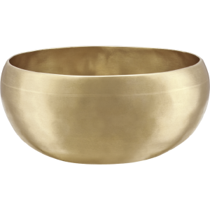 Meinl Sonic Energy Cosmos Therapy Series Singing Bowl, 650g