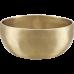 Meinl Sonic Energy Universal Series Singing Bowl, 500g
