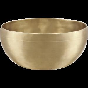 Meinl Sonic Energy Universal Series Singing Bowl, 750g