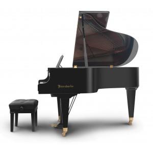 Bosendorfer Grand Piano 170VC