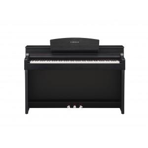 Yamaha CSP150B(Black)