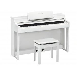 Yamaha CSP150WH(White)