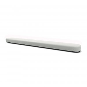 Yamaha Sound Bar - SR-B20A WHITE