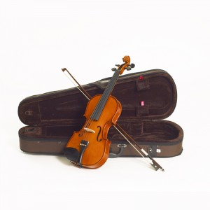STENTOR VIOLIN OUTFIT 1 / 2