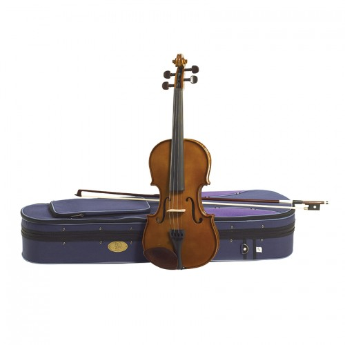 STENTOR VIOLIN OUTFIT STUDENT 1 4/4