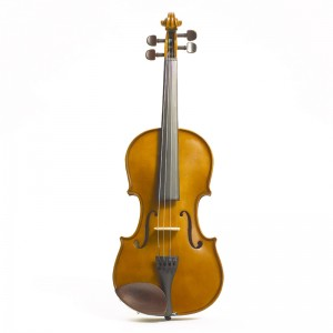 Stentor - 1400C2 Violin Outfit Student 1 3/4