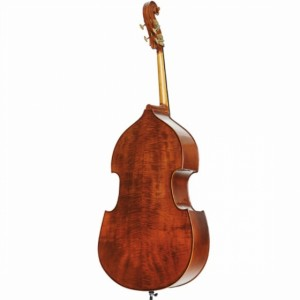Stentor 1439A - Double Bass Outfit Conservatoire 4/4