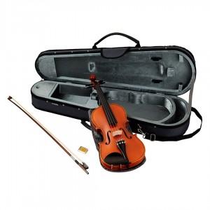 Yamaha V5SA 1/2 Violin