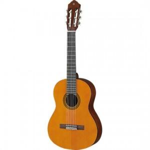 Yamaha CGS102AII 1/2 size Classical Guitar