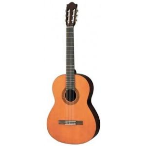 Yamaha CM40 Classical Guitar