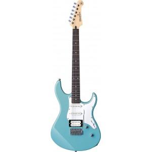 Yamaha PAC112V Electric Guitar SOB - Sonic Blue