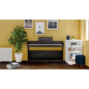 Yamaha Arius YDP-144 R Digital Home Piano - Rosewood