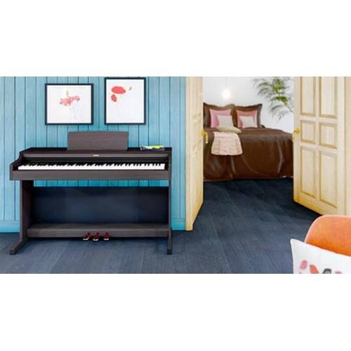 Yamaha Arius YDP-164R Digital Home Piano - Rosewood