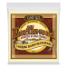 Earthwood 5-String Banjo Bluegrass Loop End 80/20 Bronze Acoustic Guitar Strings - 9-20 Gauge - P02063