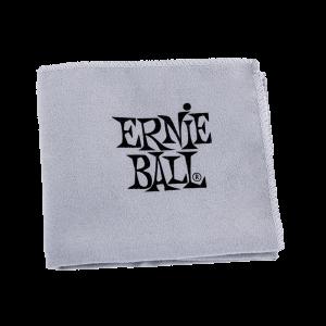Ernie Ball Polish Cloth - P04220