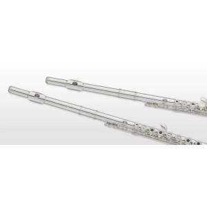 Yamaha - YFL-222 - Flute